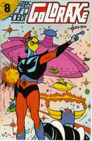 ATLAS UFO ROBOT GOLDRAKE 008