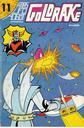 ATLAS UFO ROBOT GOLDRAKE  011