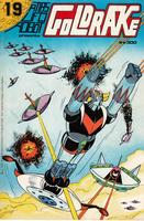ATLAS UFO ROBOT GOLDRAKE 019