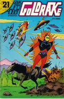 ATLAS UFO ROBOT GOLDRAKE 021