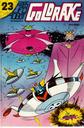 ATLAS UFO ROBOT GOLDRAKE 023