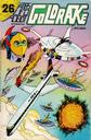 ATLAS UFO ROBOT GOLDRAKE 026