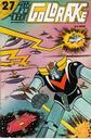 ATLAS UFO ROBOT GOLDRAKE 027
