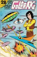 ATLAS UFO ROBOT GOLDRAKE 028