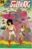 ATLAS UFO ROBOT GOLDRAKE 039