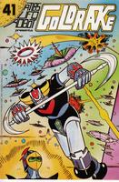 ATLAS UFO ROBOT GOLDRAKE 041