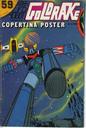 ATLAS UFO ROBOT GOLDRAKE 059