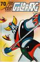 ATLAS UFO ROBOT GOLDRAKE 070