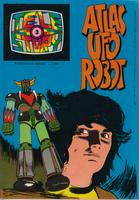 TELE STORY ATLAS UFO ROBOT 003