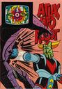 TELE STORY ATLAS UFO ROBOT 005
