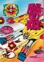 TELE STORY ATLAS UFO ROBOT 018