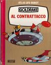 GOLDRAKE AL CONTRATTACCO
