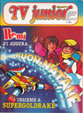TV junior 1979 N39