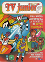 TV junior 1980 N1