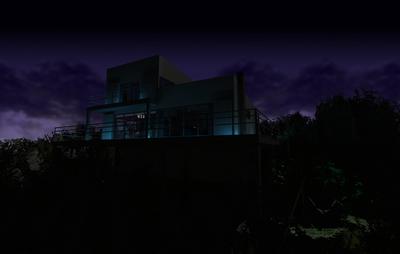 external_midnight.png