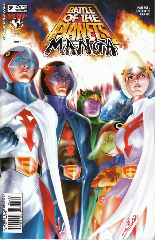 manga-03.png