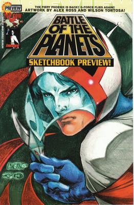 sketchbook-preview.png